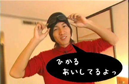 旭ab4 (12).jpg