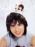 王子.jpg
